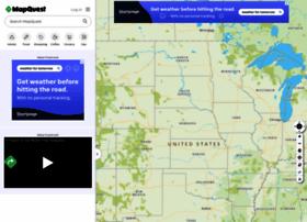 mapquestt.com