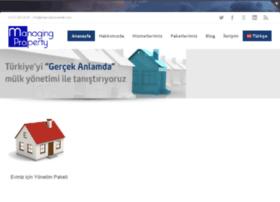 maprodanismanlik.com
