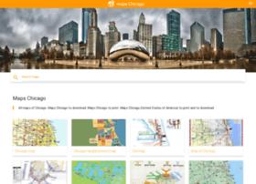 maps-chicago.com