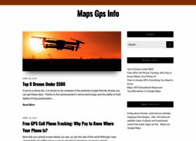 maps-gps-info.com