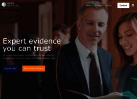 maps-medical.co.uk