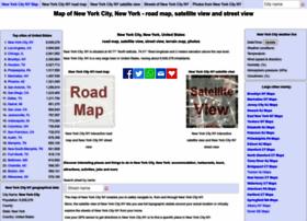 maps-streetview.com