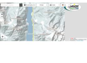 maps.achensee.info