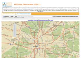 maps.apsk12.org