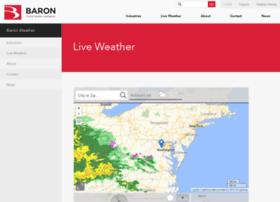 maps.baronweather.com