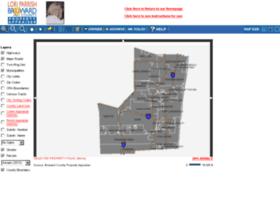 maps.bcpa.net