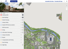 maps.boisestate.edu