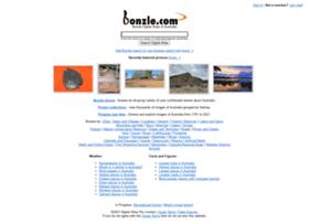 maps.bonzle.com