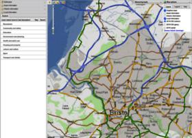 maps.bristol.gov.uk
