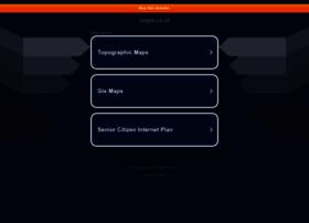 maps.co.id