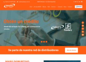 maps.com.mx
