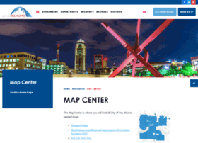 maps.dmgov.org