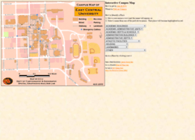 maps.ecok.edu