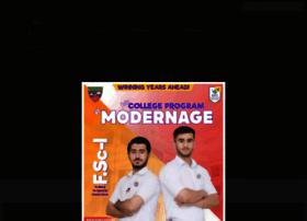 maps.edu.pk