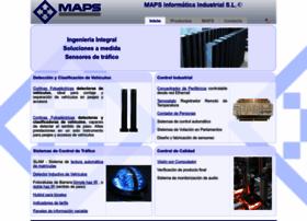 maps.es