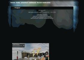 maps.florinboy.com