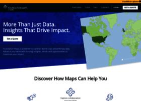 maps.foundationcenter.org