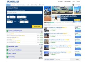 maps.galahotels.com