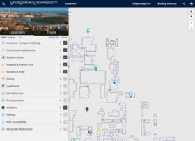 maps.georgetown.edu