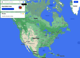 maps.google.bs
