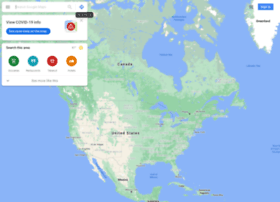 maps.google.com.br