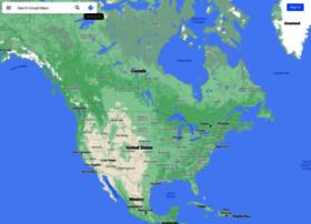 maps.google.com.om