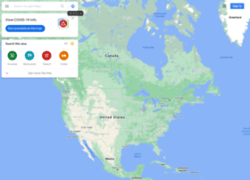 maps.google.com.pe