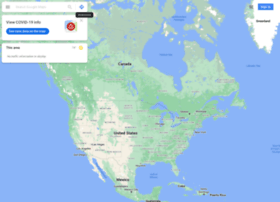 maps.google.hn