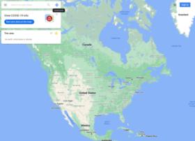 maps.google.la