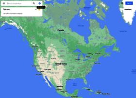 maps.google.li