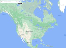 maps.google.rw