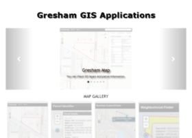 maps.greshamoregon.gov
