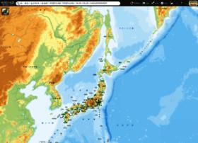 maps.gsi.go.jp