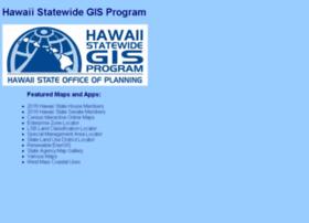 maps.hawaii.gov