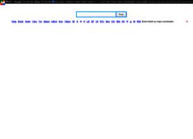 maps.ilovevitaly.com