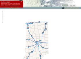 maps.indiana.edu
