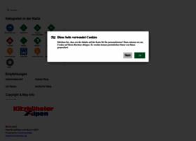 maps.kitzalps.cc