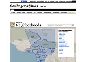 maps.latimes.com