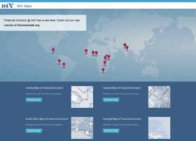 maps.mixmarket.org