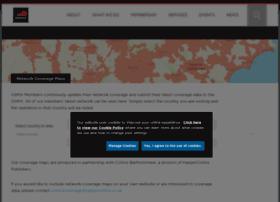 maps.mobileworldlive.com