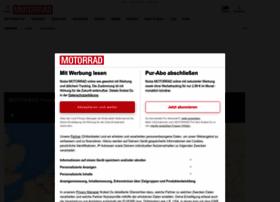 maps.motorradonline.de