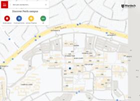 maps.murdoch.edu.au