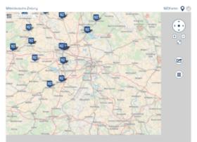 maps.mz-web.de