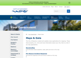 maps.nanaimo.ca