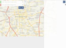 maps.navigasi.net