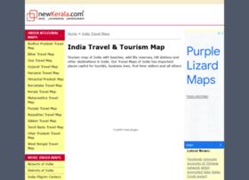 maps.newkerala.com