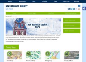maps.nhcgov.com