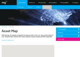 maps.nrg.com