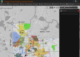 maps.ocpafl.org