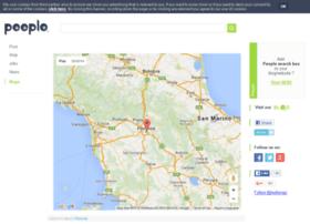 maps.peeplo.com